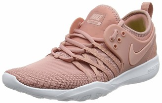 Nike Wmns Free Tr 7 Womens Trainers