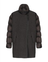 Fay Down jackets - Item 41707355