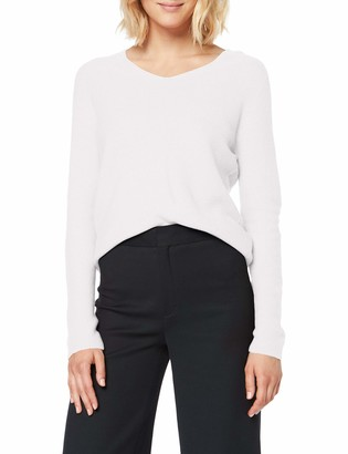 Marc Cain Women's Sweater Jumper