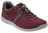 Clarks Bungee Lace-up Sneakers - Charron Kelly