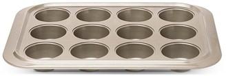Anolon Advanced 12-Cup Muffin Tin