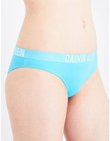 Calvin Klein Intense Power bikini bottoms