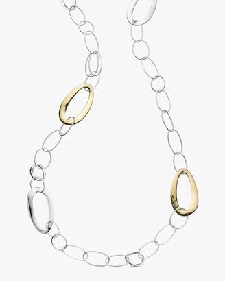 Ippolita Chimera Bonded Cherish Chain Necklace