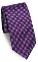 Thomas Pink Gordon Silk Tie