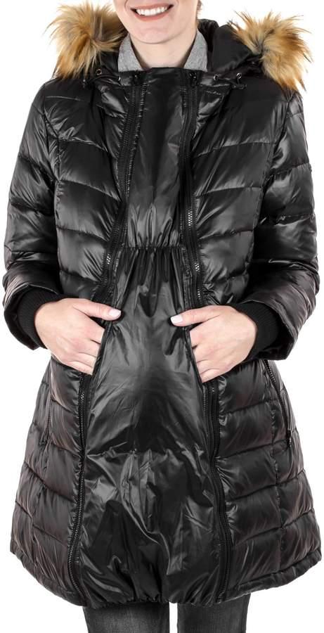 795289327b8c4 Maternity Clothing - ShopStyle Canada