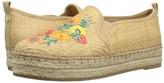 Sam Edelman Carrin 3 Women's 1-2 inch heel Shoes
