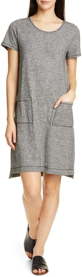 228694a6bd Eileen Fisher Black Dresses - ShopStyle
