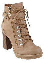 G by Guess GByGUESS Women's Grazzy Boots