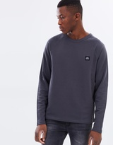 Cheap Monday Rules 2 Sweater