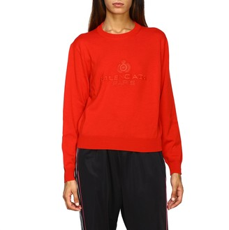Balenciaga Sweater Women