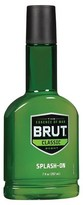 Brut Classic Splash-On Lotion - 7 oz