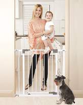 Dream Baby Liberty Pressure Mounted Metal Gate