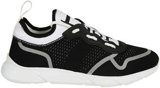 Christian Dior B21 Neo Lt Sneakers