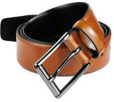 Strellson Leather Belt