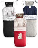 Bed Bath & Beyond Jané Nest Plus Footmuff