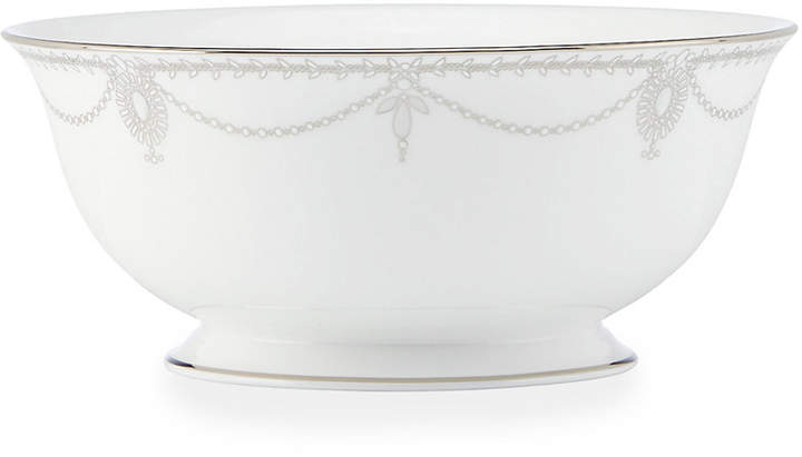 a6970fe524 Lenox Serving Dishes - ShopStyle