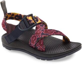 Chaco Z/1(R) Ecotread Sandal