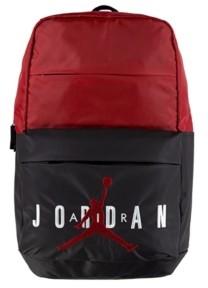 Jordan Boys Jan Pivot Backpack