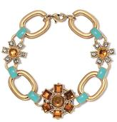 Avon Paradise Cove Bracelet