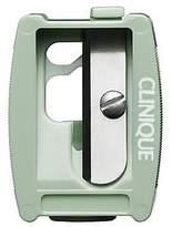 Clinique Lip and Eye Pencil Sharpener, 1 Piece