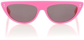 Stella Mccartney Kids Acetate sunglasses