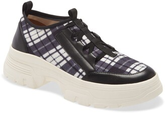 Linea Paolo Rowen Sneaker