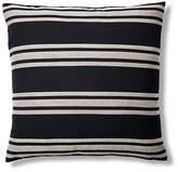 Barclay Butera Hampton 22x22 Outdoor Pillow - Indigo