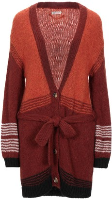 Roy Rogers ROY ROGER'S Cardigans
