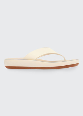 Ancient Greek Sandals Chary's Leather Thong Sandals