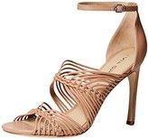 Via Spiga Women's Dorian Dress Sandal