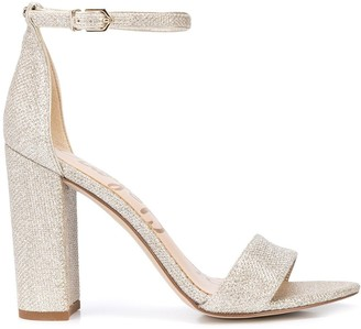 Sam Edelman Yaro open-toe sandals