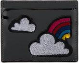Les Petits Joueurs Open Cloud Card Holder