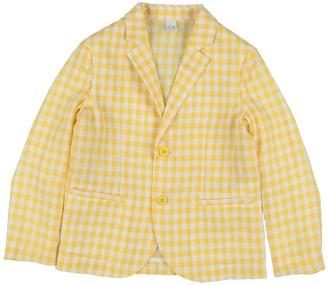 fe-fe Suit jackets