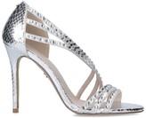 Carvela Embellished Goliath Sandals