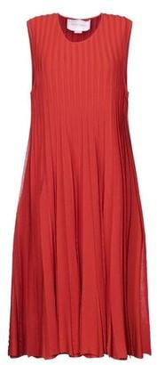 Carolina Herrera Knee-length dress