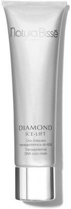 Natura Bisse Diamond Ice Lift Mask 100ml