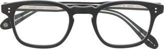 Garrett Leight Thornton glasses