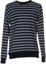 Bellerose Sweatshirts - Item 39790221
