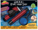 Scientific Explorer® Galileo Explorer KitTM