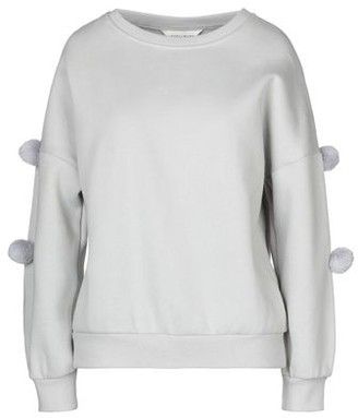 PepaLoves Sweatshirt