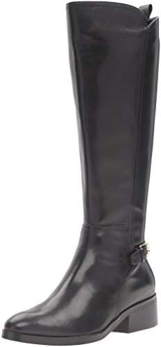 Cole Haan Women's Hayes Tall Riding Boot