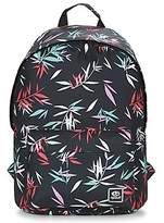 Rip Curl LAS DALIAS DOME Black / Multicoloured
