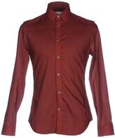 Maison Margiela Shirts - Item 38635335