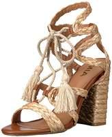 Mia Women's Gigi Dress Sandal