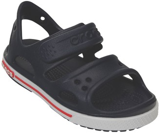 Crocs Children's Crocband II Sandals