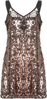 Kaos Icona By ICONA by Short dresses