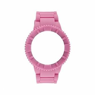 Watx Colors Watx & Colors Bracelet S0322085