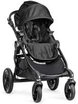 Baby Jogger Infant 'City Select' Stroller