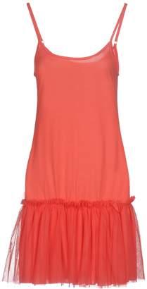 Suncoo Short dresses - Item 34792782RQ