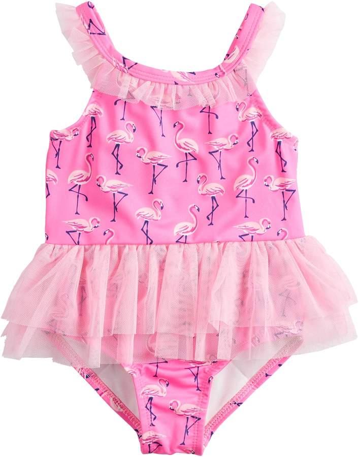 f00279f842b6e Kohl's Girls' Swimwear - ShopStyle